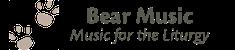 bearmusiclogo