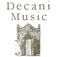 decanilogo