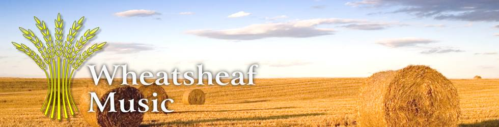 wheatsheaf1