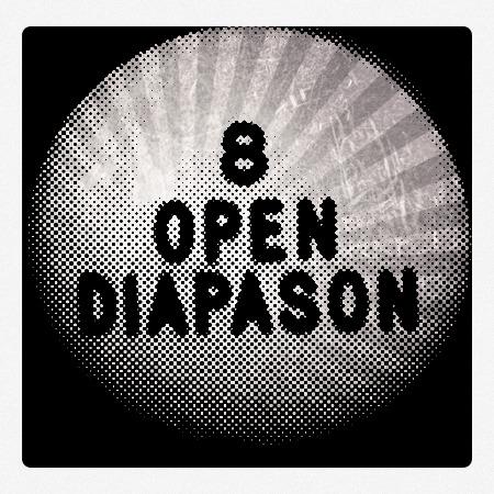 OpenDiapason